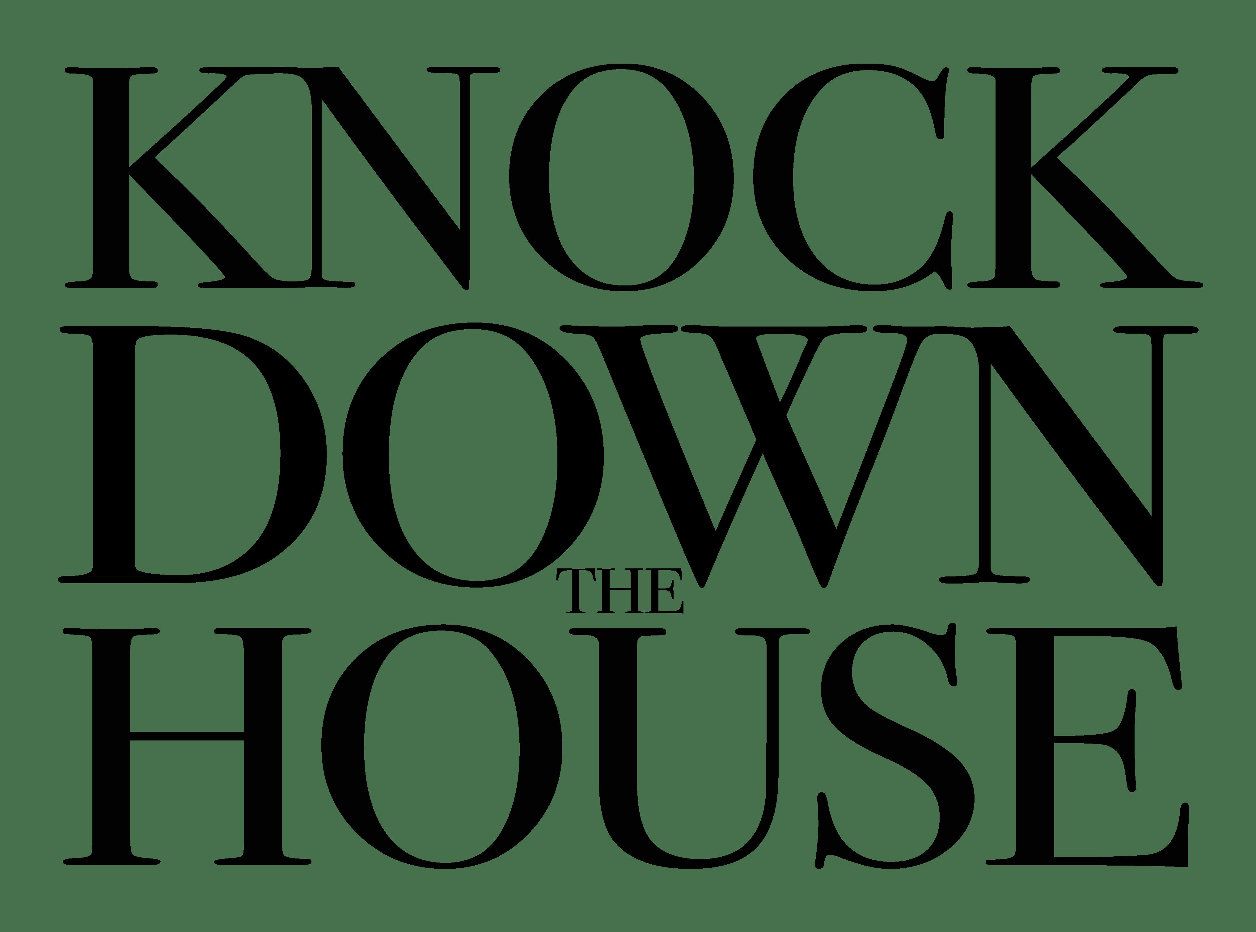 Knock Down The House | A Netflix Original Documentary